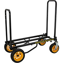 Rock N Roller Multi-Cart Ground Glider Mega