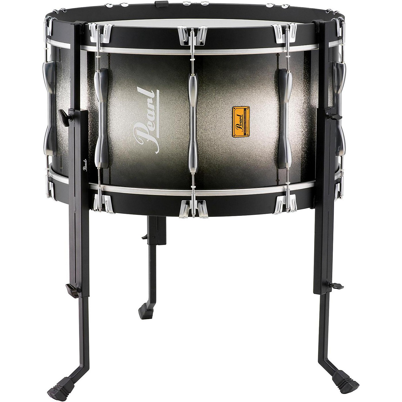 Pearl Multi-Fit Bass Drum Legs thumbnail