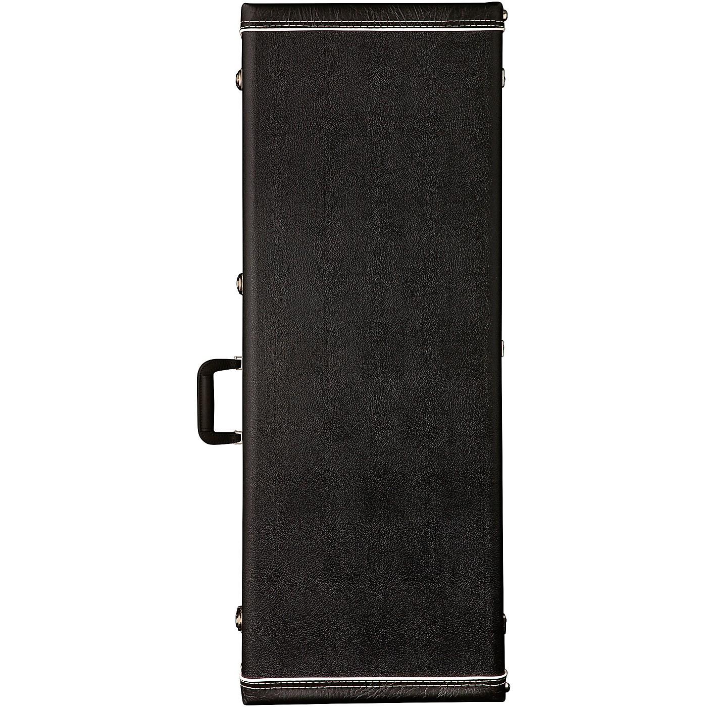 PRS Multi-Fit Hardshell Case thumbnail