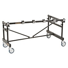 Yamaha Multi-Frame II upgrade for YX-500FT, YX-335 or YXR-335