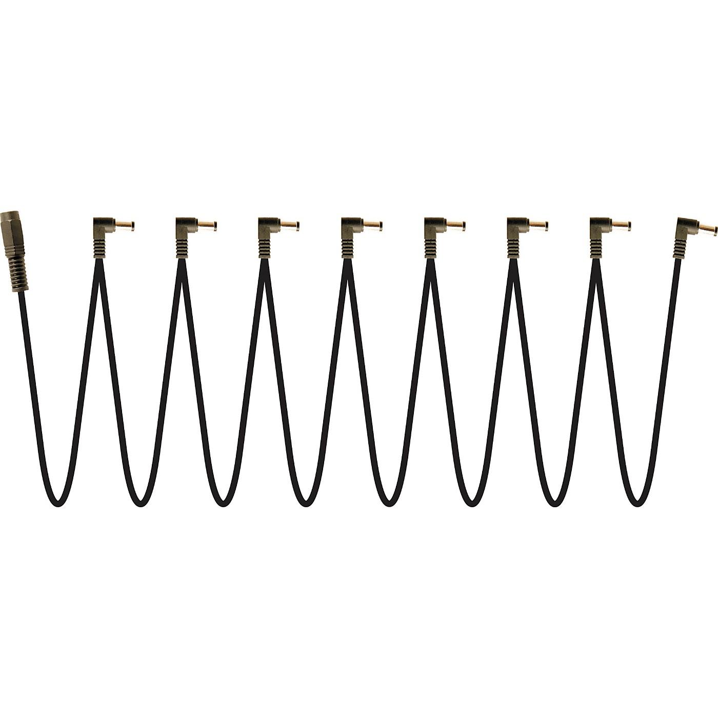 Truetone Multi-Plug 8 Cable for 1 SPOT thumbnail