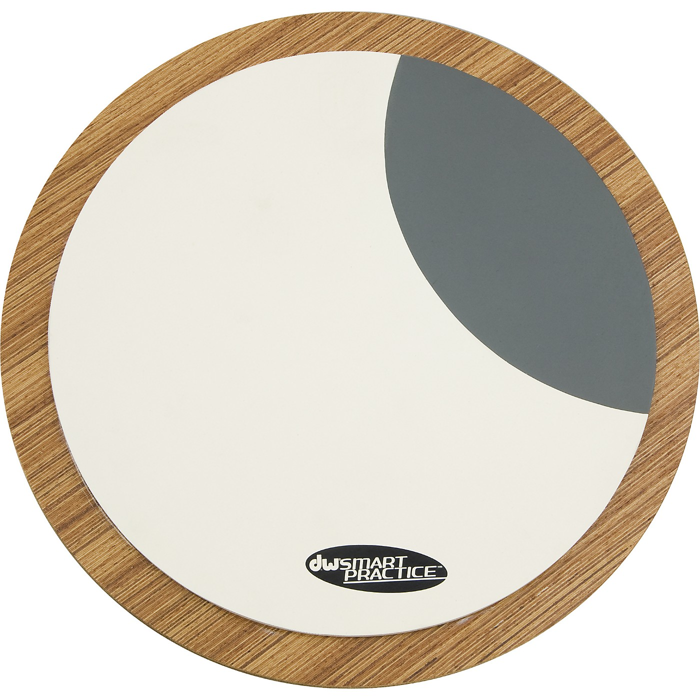 DW Multi-surface Practice Pad thumbnail