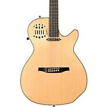 Godin Multiac Spectrum SA Cutaway Acoustic-Electric Guitar