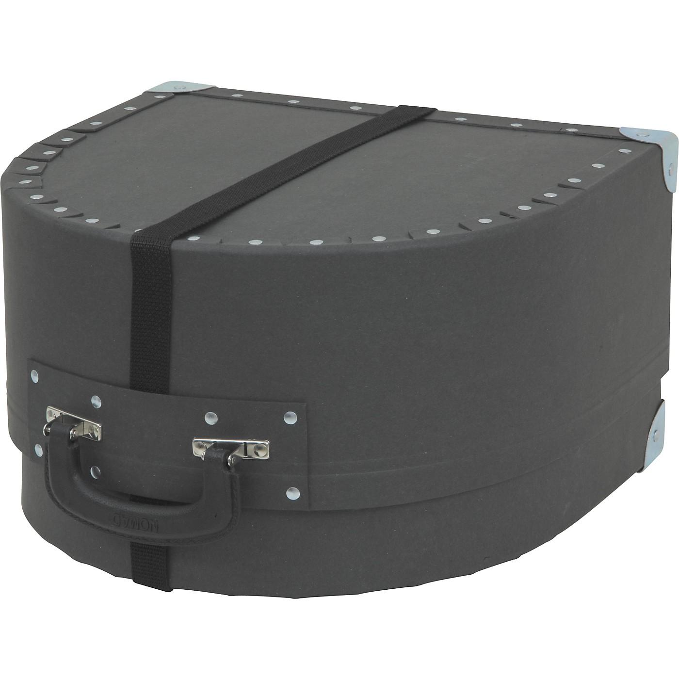 Nomad Multifit Fiber Tom Case thumbnail