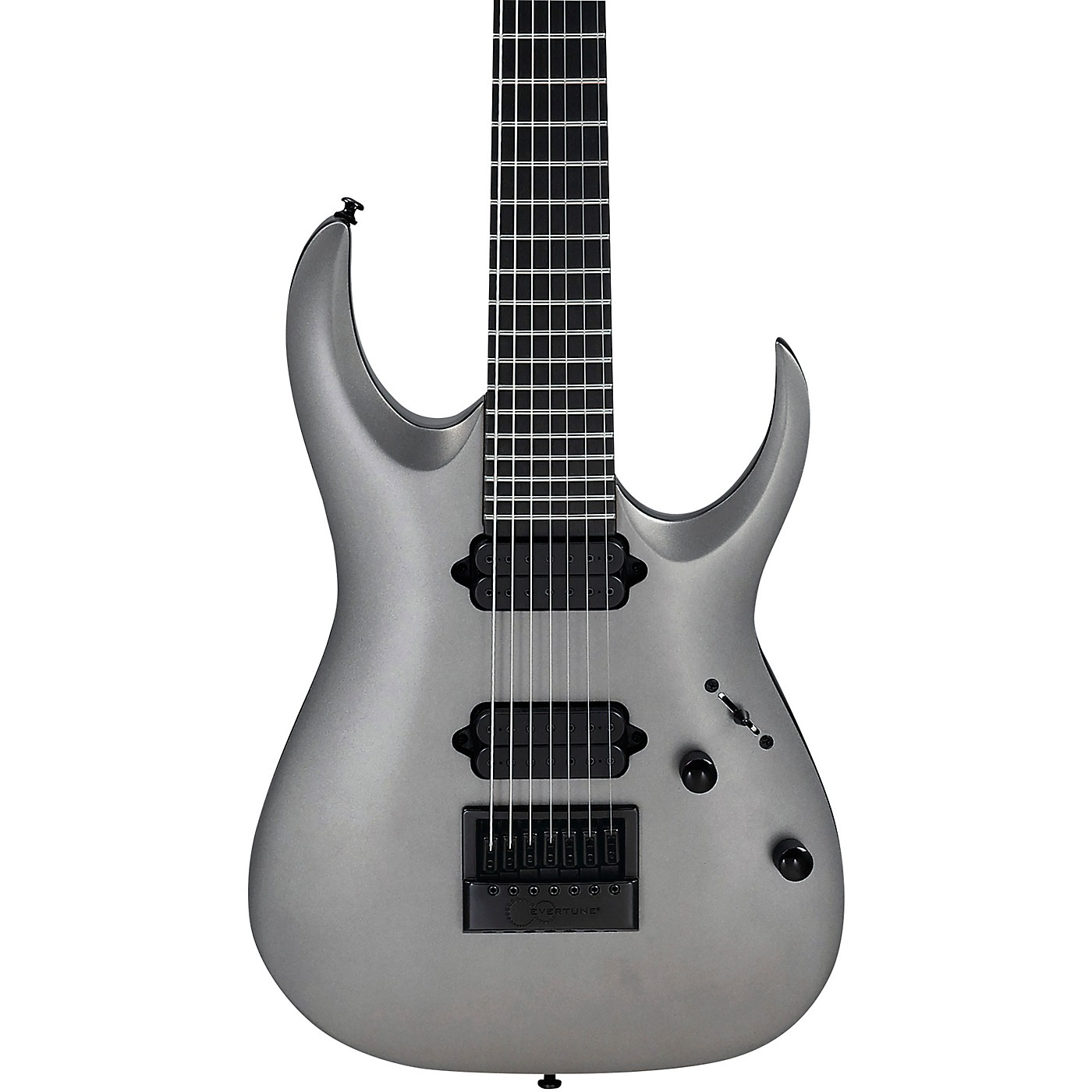Ibanez Munky APEX30 Signature 7-String Electric Guitar thumbnail