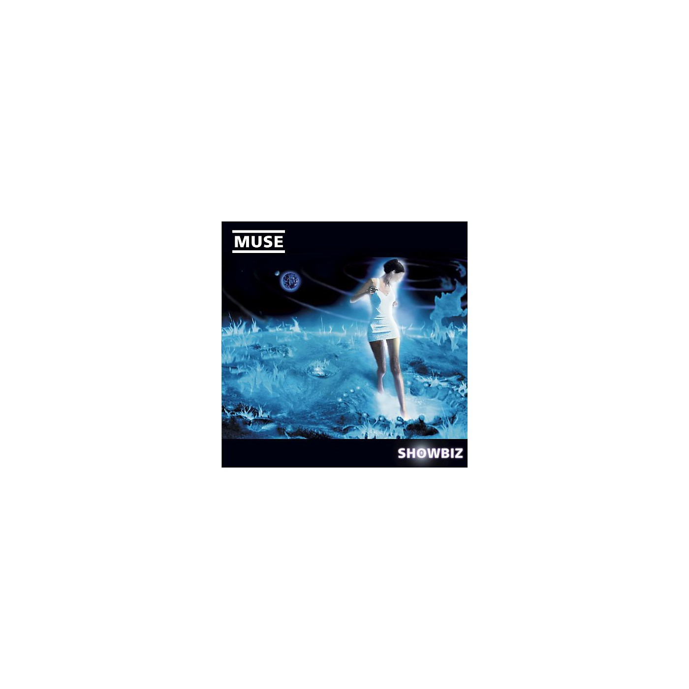 Alliance Muse - Showbiz thumbnail
