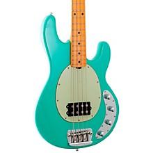 Ernie Ball Music Man Music Man Stingray Electric Bass Guitar