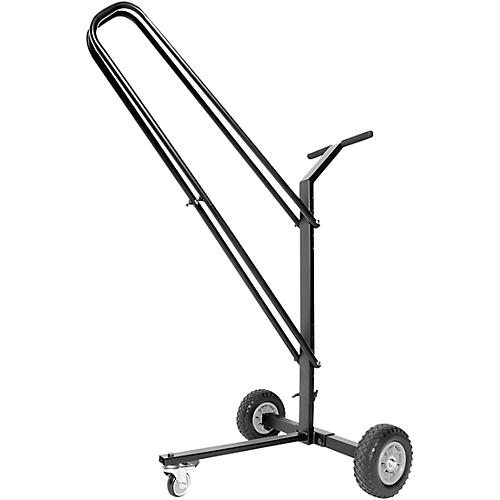 On-Stage Music Stand Cart thumbnail