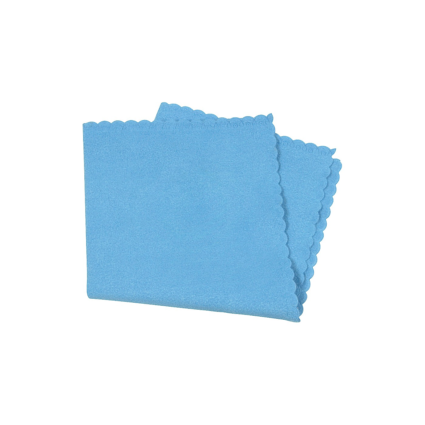 Blitz Musical Instrument Cleaning Cloth thumbnail