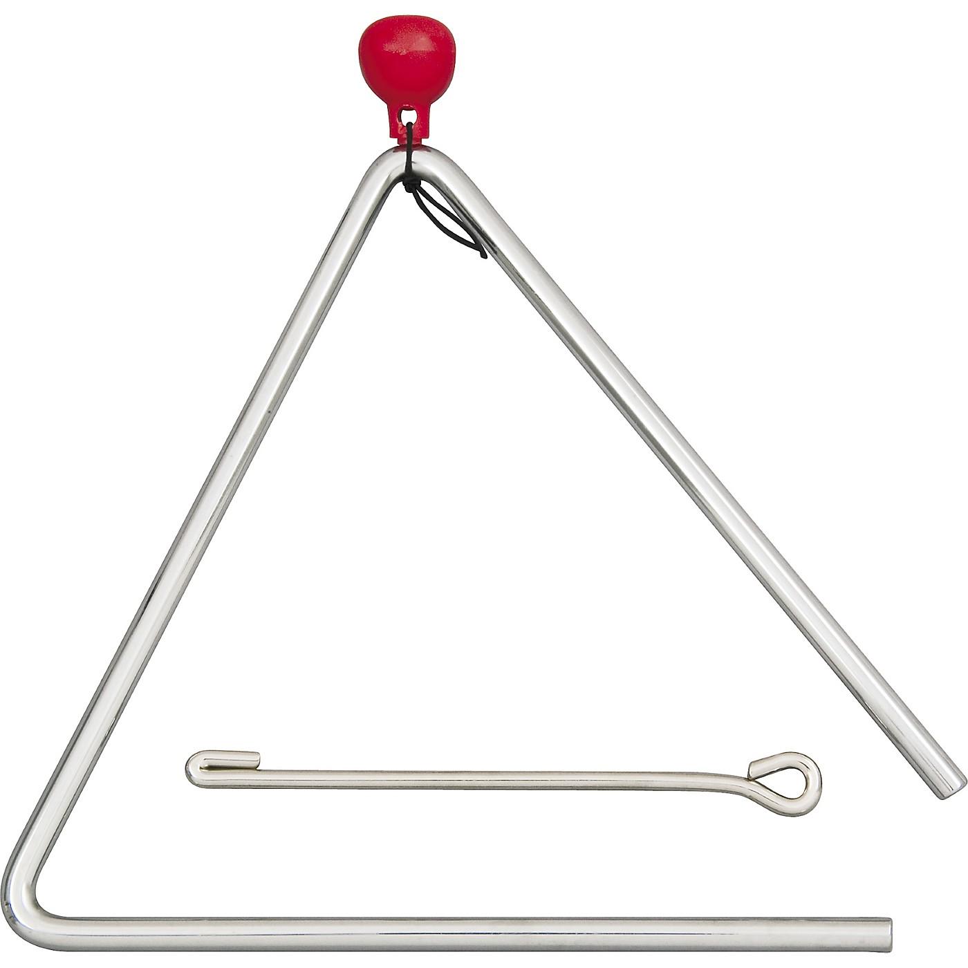 Rhythm Band Musical Steel Triangle thumbnail