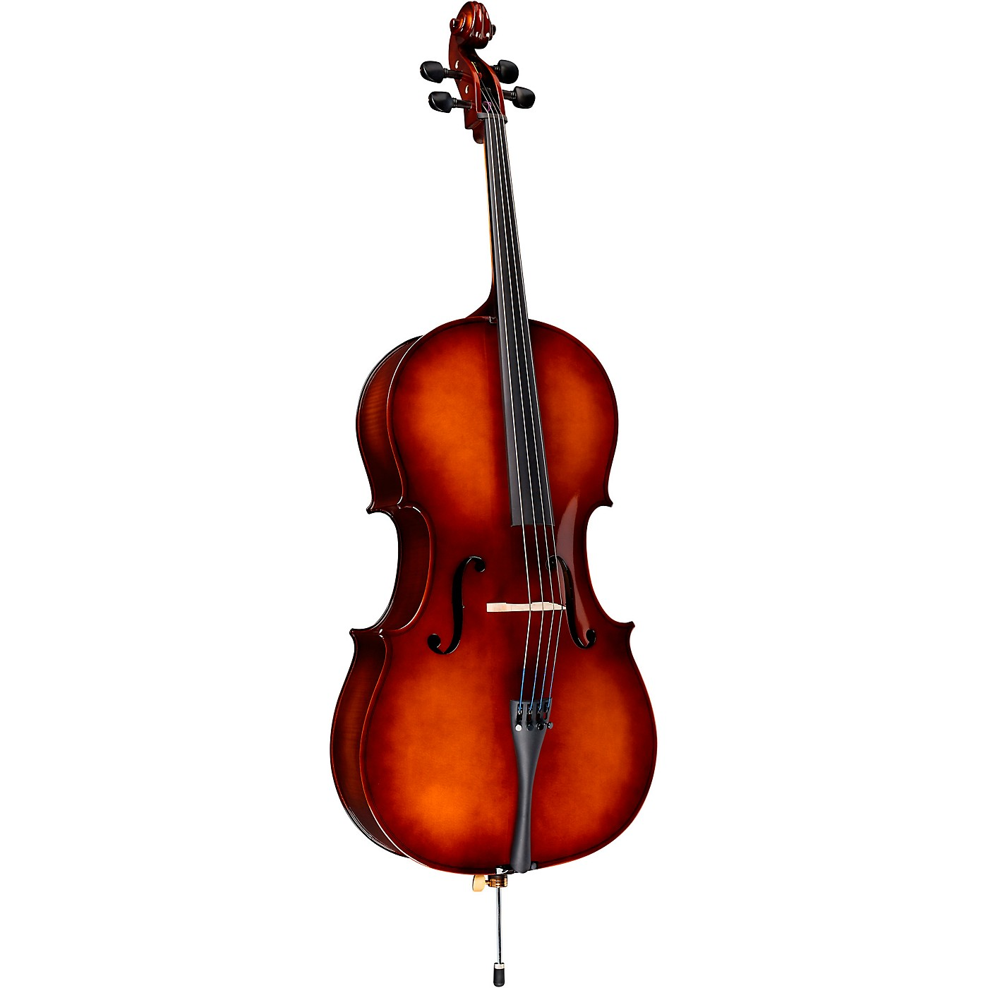 Bellafina Musicale Series Cello Outfit thumbnail