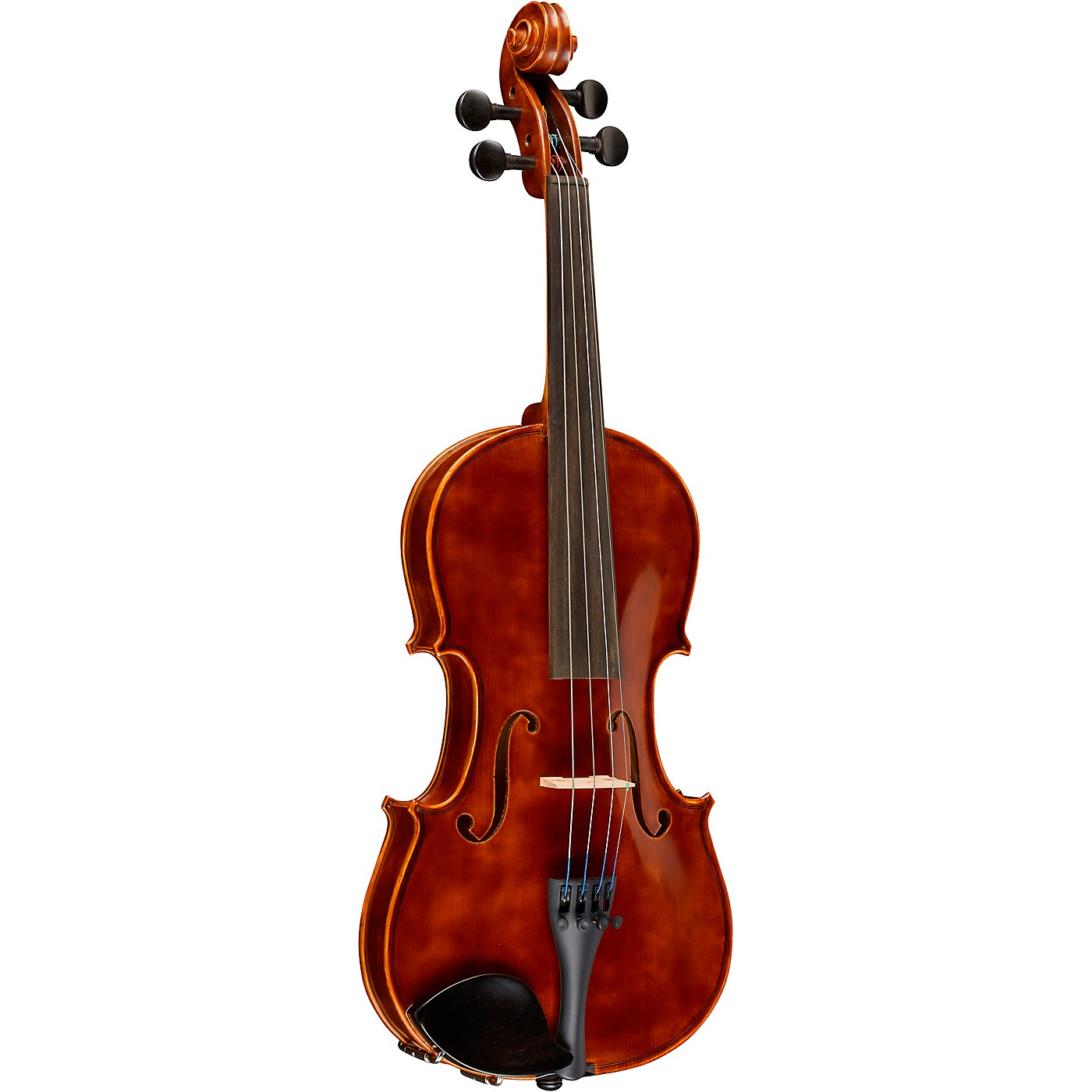 Bellafina Musicale Series Violin Outfit thumbnail