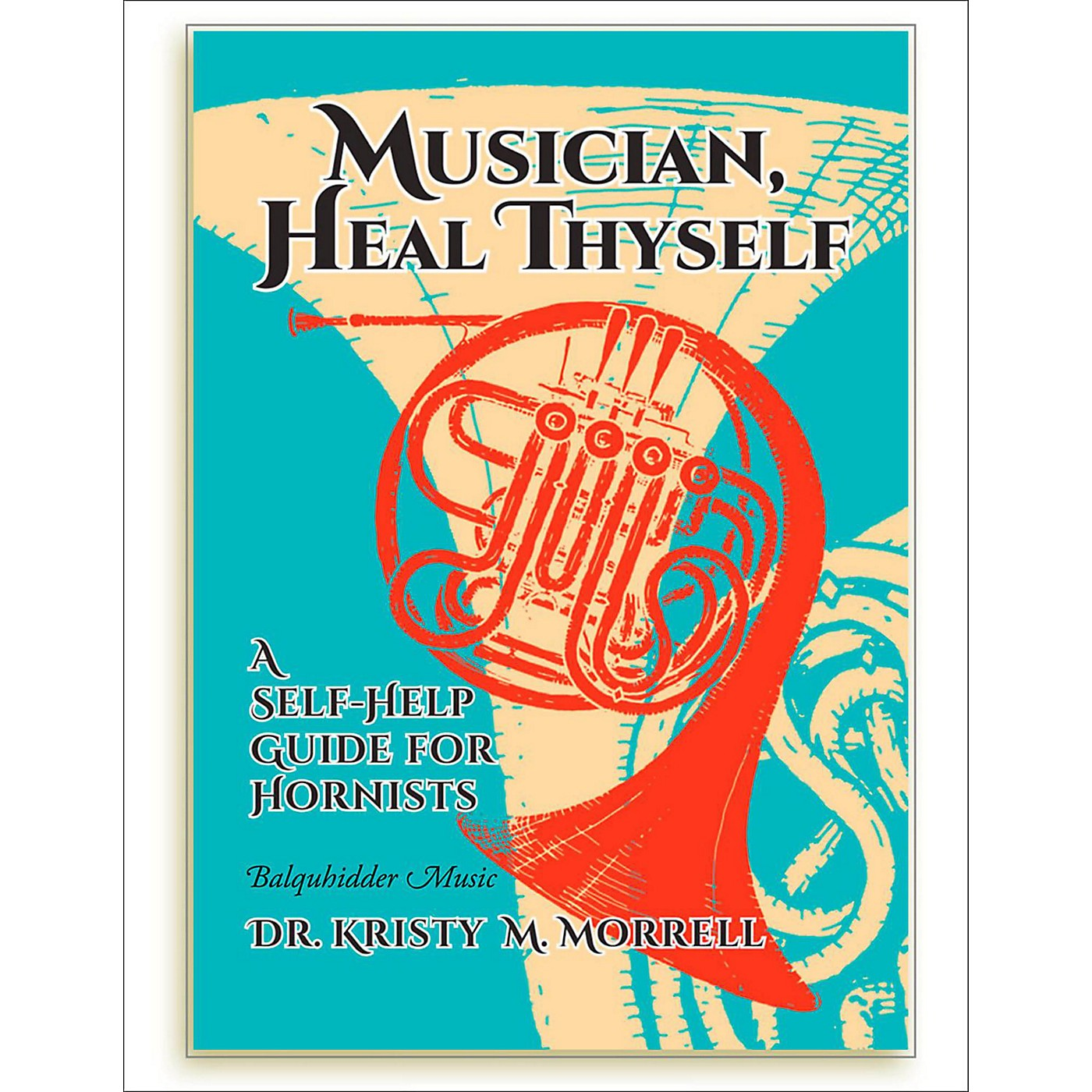 Carl Fischer Musician, Heal Thyself thumbnail
