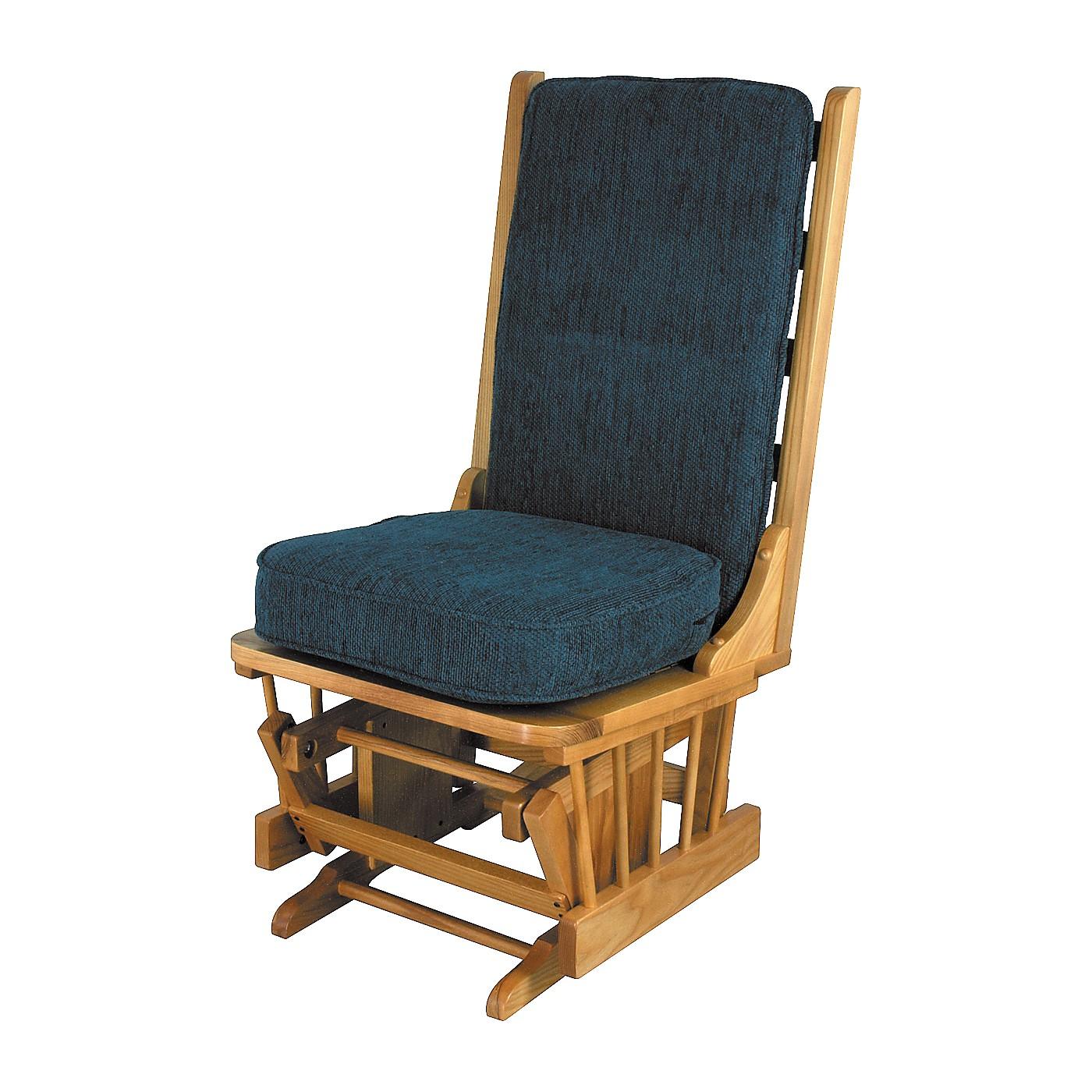 Pick N Glider Musician's Chair thumbnail