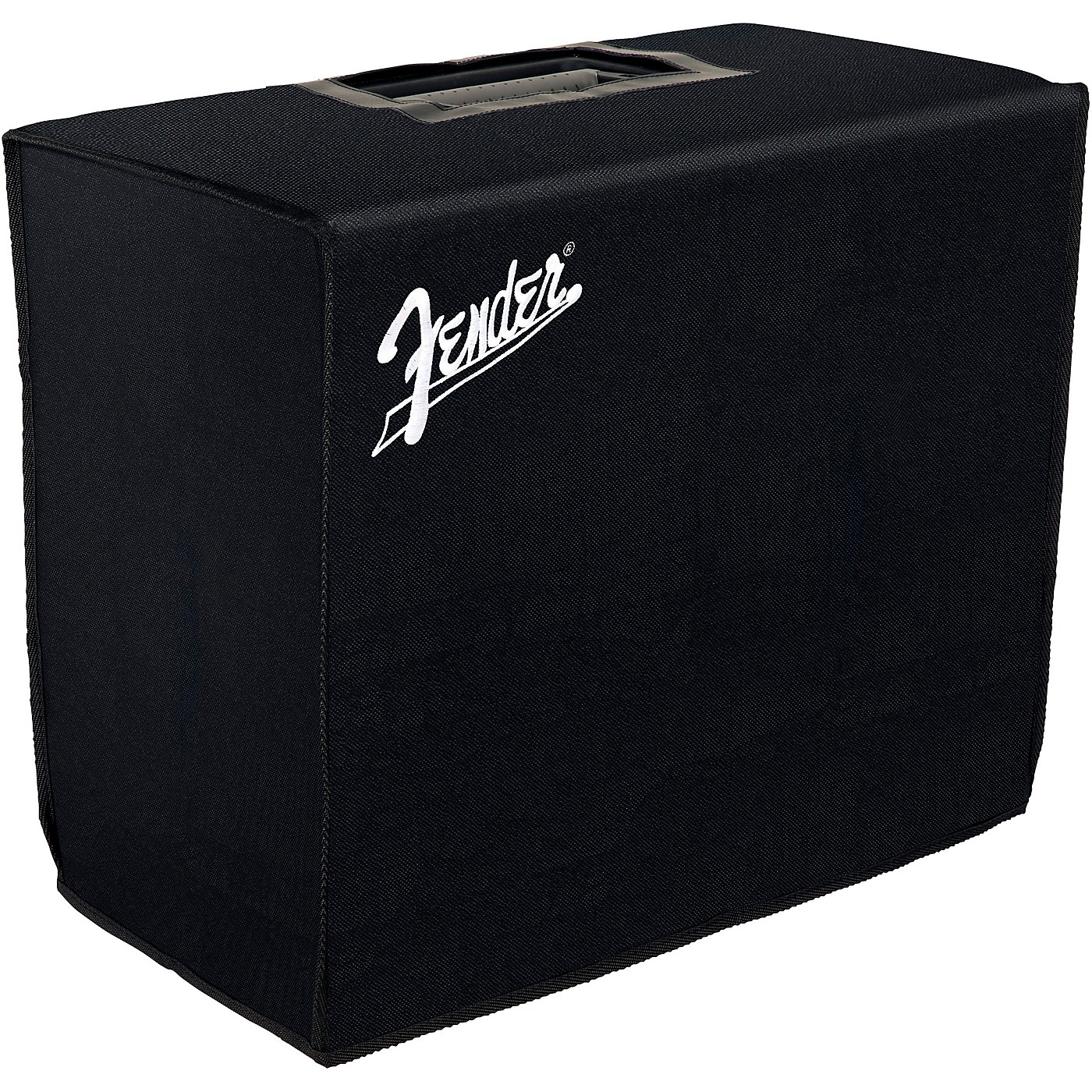 Fender Mustang GT 100 Amplifier Cover thumbnail