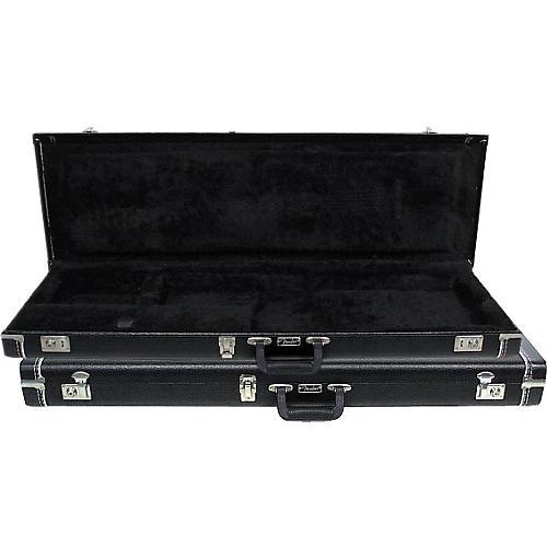 Fender Mustang/Jag-stang/Cyclone Standard Guitar Case thumbnail