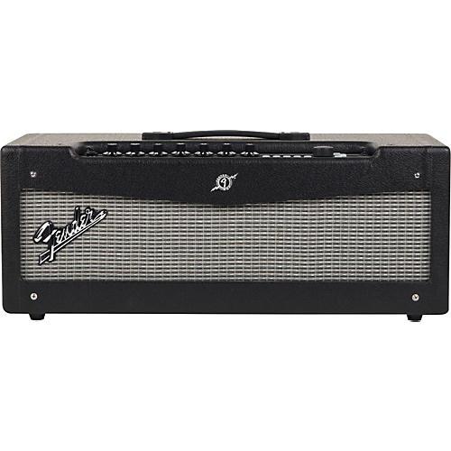 Fender Mustang V V.2 HD 150W Guitar Amp Head-thumbnail
