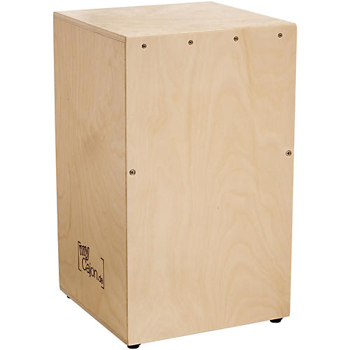 SCHLAGWERK My Cajon Construction Kit thumbnail