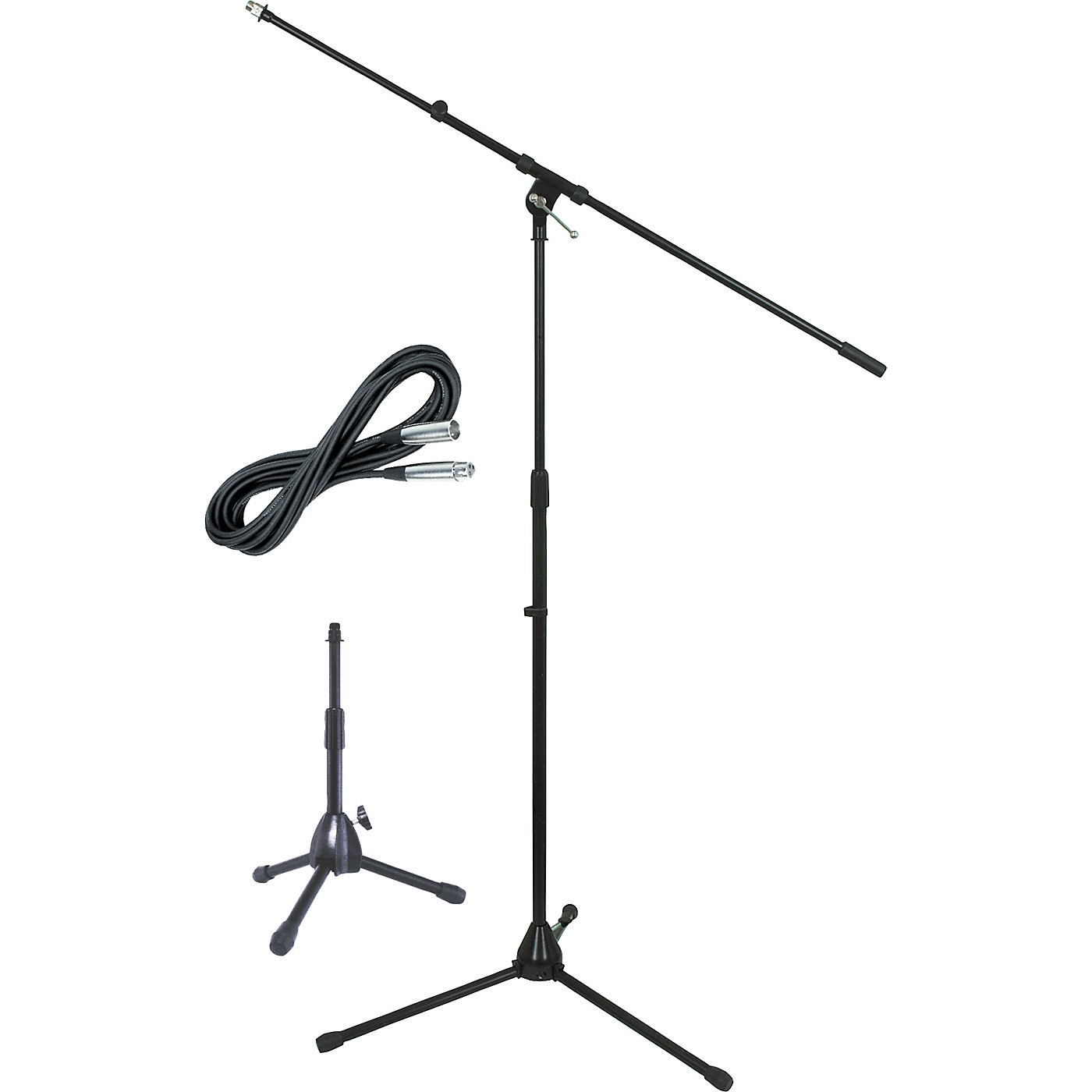Gear One My First Recording Accessories Pack thumbnail