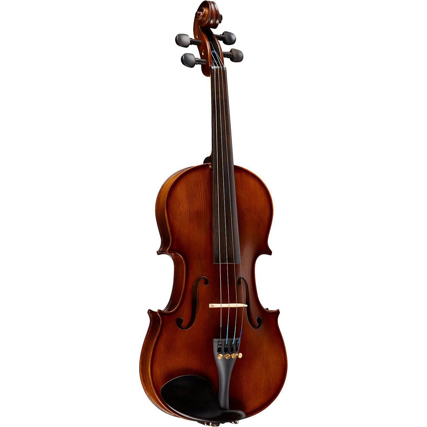 eMedia My Violin Premium Starter Pack thumbnail