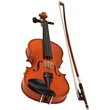 Emedia My Violin Starter Pack