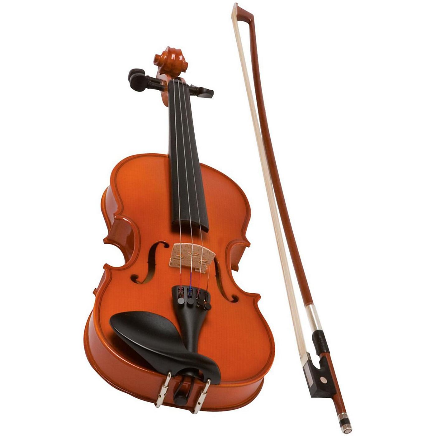 eMedia My Violin Starter Pack thumbnail