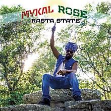 Mykal Rose - Rasta State