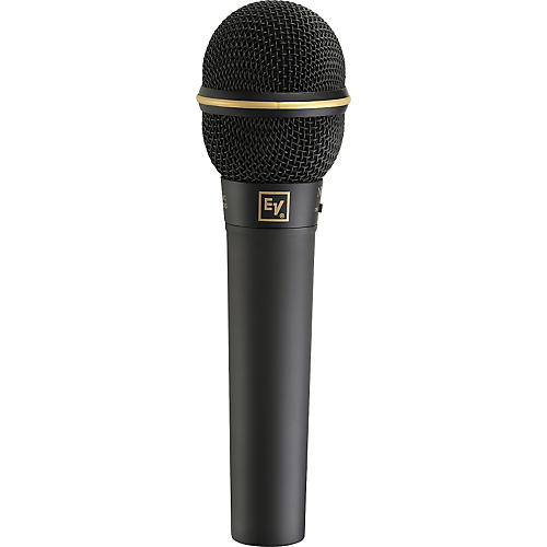 Electro-Voice N/D367s Dynamic Cardioid Vocal Microphone thumbnail