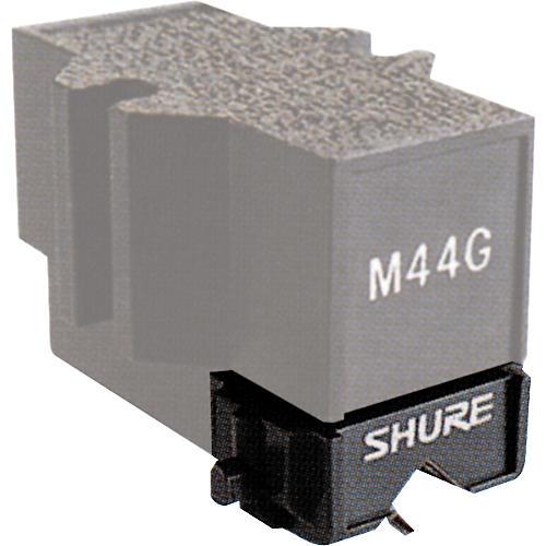 Shure N44G Stylus for M44G Cartridge thumbnail