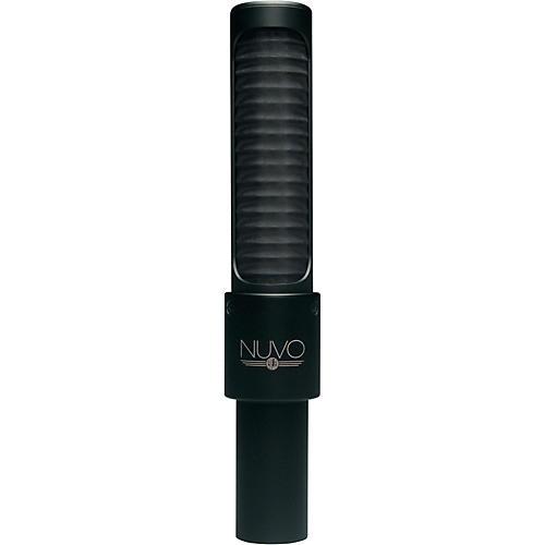 AEA Microphones N8 Nuvo Series Active Ribbon Mic thumbnail