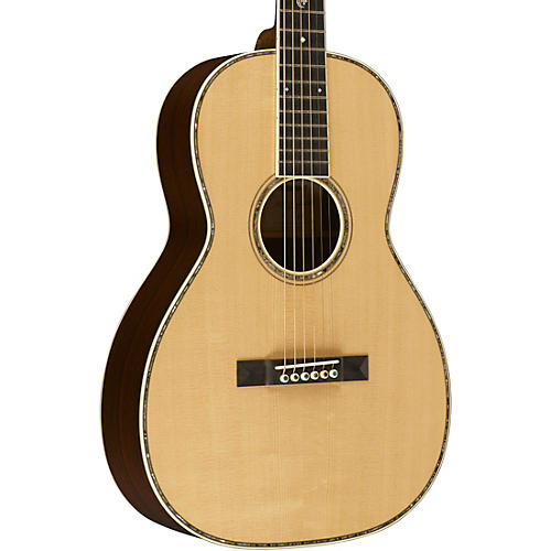 Martin NAMM Show Special SS-041GB-17 Grand Concert Acoustic Guitar thumbnail