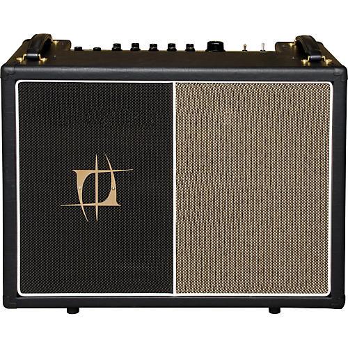 Randall NB King 112 Nuno Bettencourt Signature 30W 1x12 Tube Guitar Combo Amp-thumbnail
