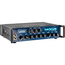 Laney NEXUS-SLS 500W Bass Amp Head