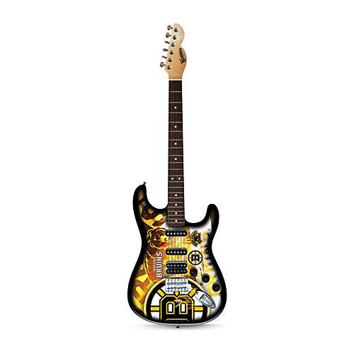 Woodrow Guitars NHL Northender Electric Guitar thumbnail
