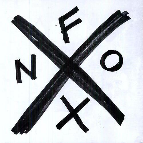 Alliance NOFX - Nofx thumbnail