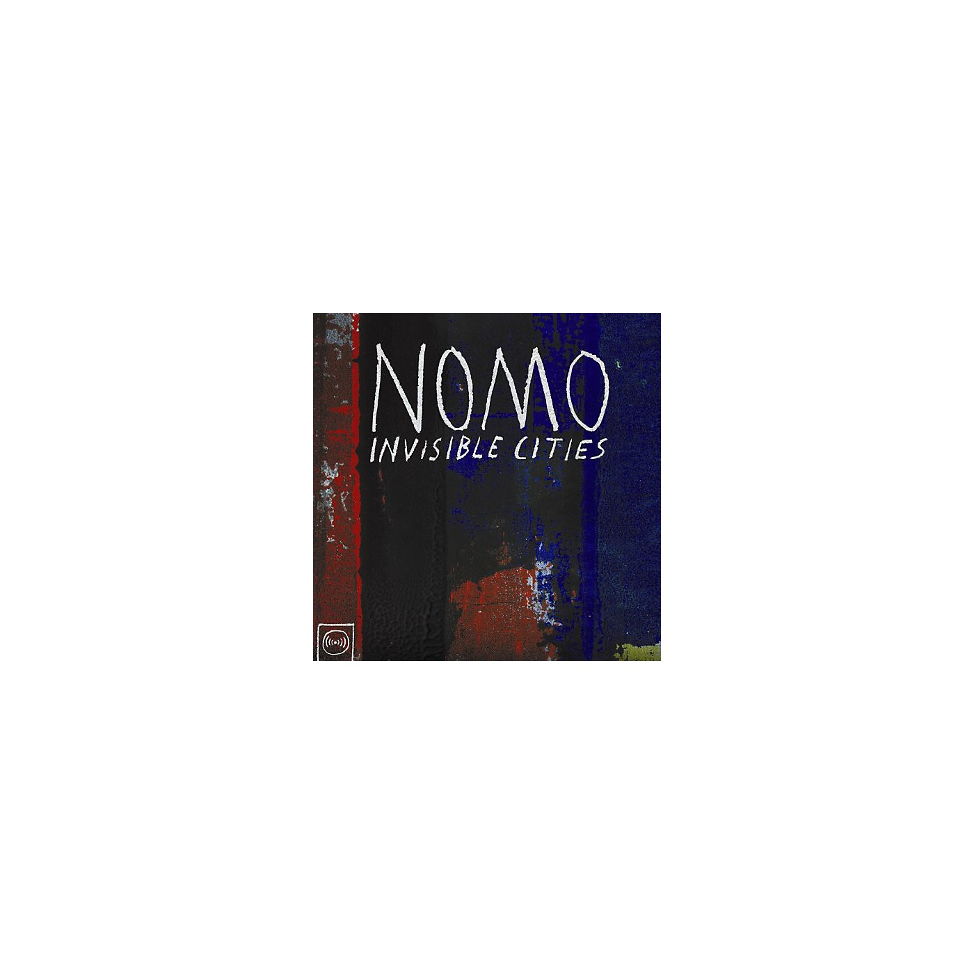 Alliance NOMO - Invisible Cities thumbnail