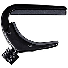 D'Addario Planet Waves NS Banjo/Mandolin Capo