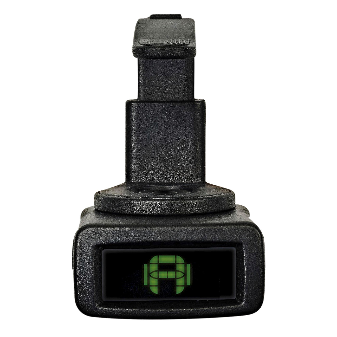 D'Addario Planet Waves NS Micro Headstock Tuner (2-Pack) thumbnail