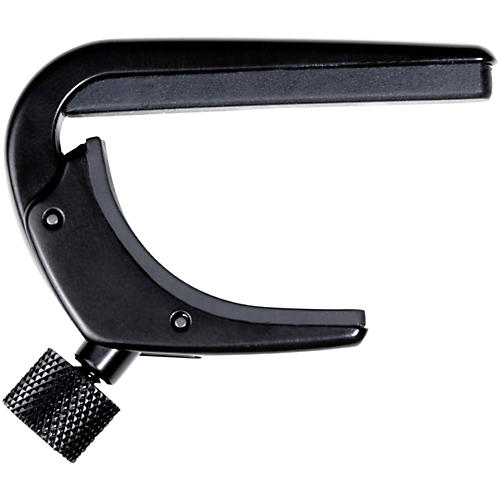 D'Addario Planet Waves NS Ukulele Capo Pro thumbnail