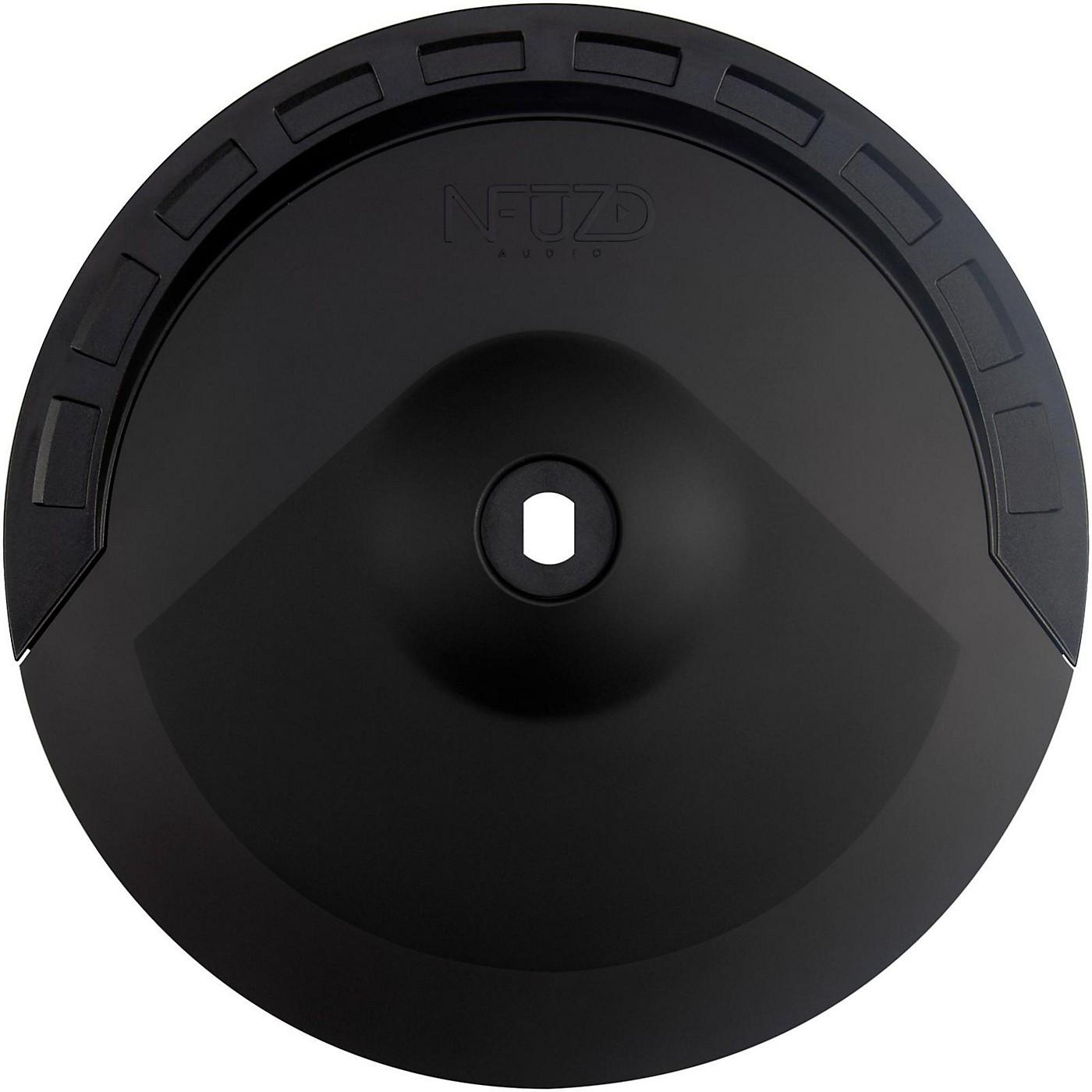 NFUZD Audio NSPIRE Crash Cymbal Trigger Pad thumbnail