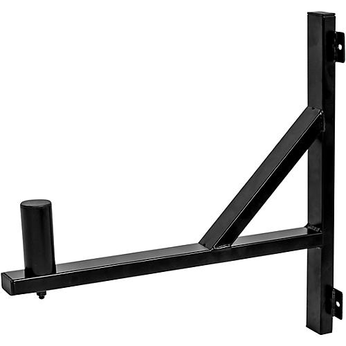 Nomad NSS-8111 Wall Mount Speaker Stand thumbnail