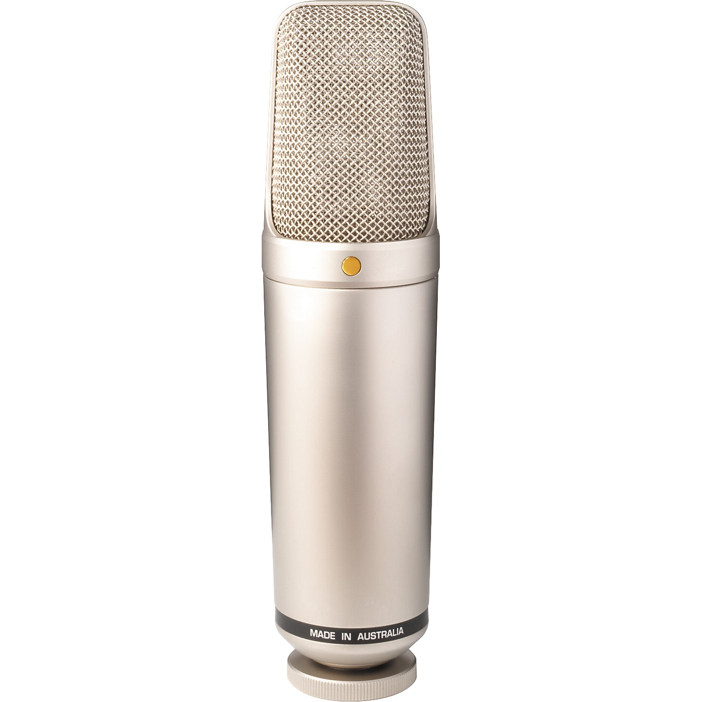 Rode NT1000 Microphone thumbnail