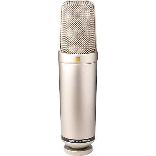 Rode Microphones NT1000 Microphone thumbnail