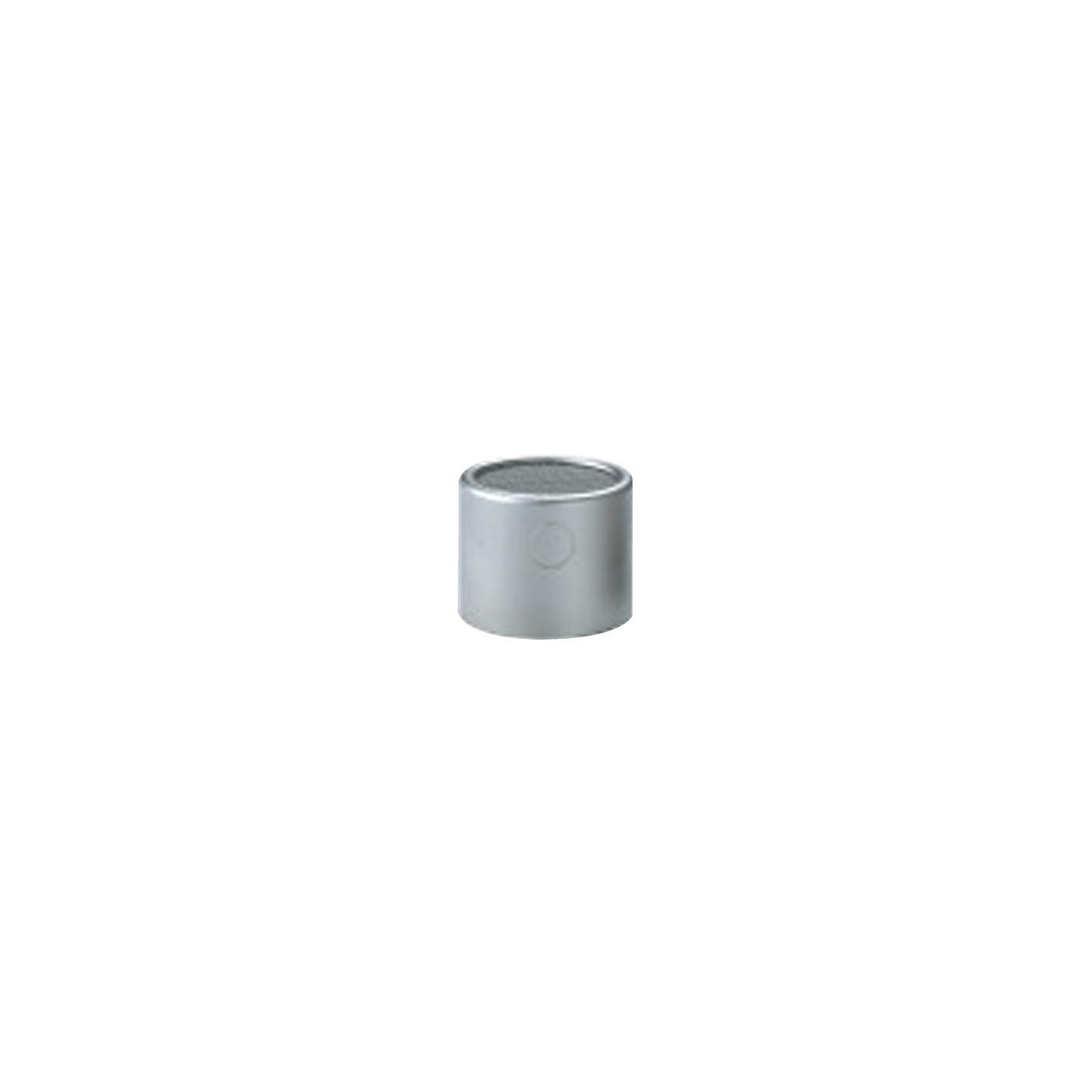 Rode NT45-O Omni Capsule for R0DE NT4 NT5 NT6 Microphones thumbnail