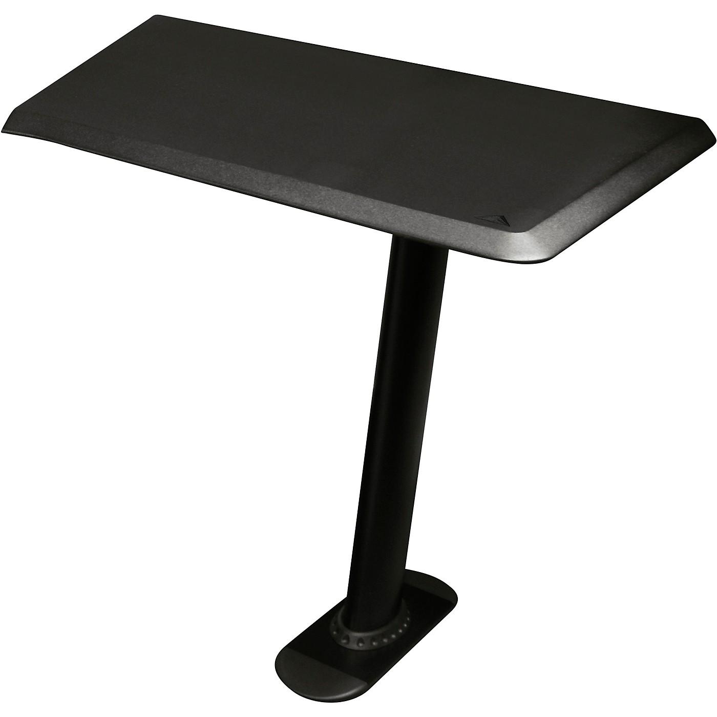 Ultimate Support NUC-EX24R Nucleus Series - Studio Desk Table Top - Single 24