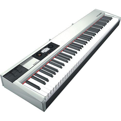 Studiologic NUMA NANO - 88-Key Hammer Action Keyboard-thumbnail