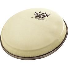 Remo NUSKYN S-Series Bongo Drumhead