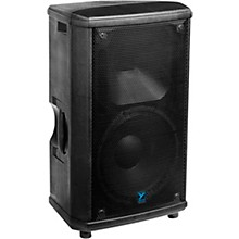 "Yorkville NX55P-2 12"" 2-Way Powered Loudspeaker"