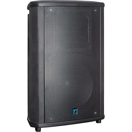 Yorkville NX600 15