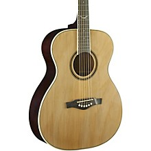 EKO NXT Series Auditorium Acoustic Guitar